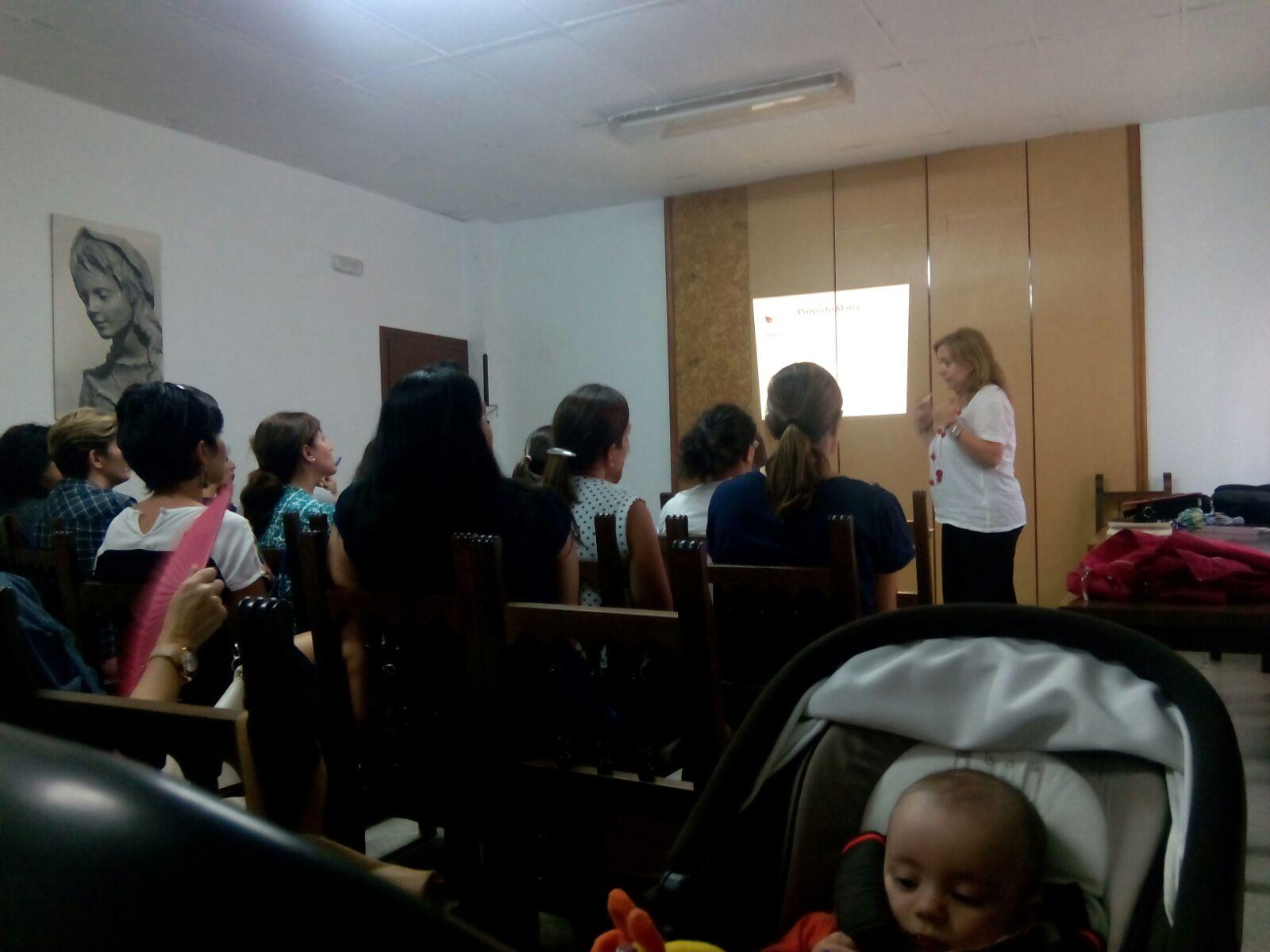 reunion_madrinas_sept2015 (6)