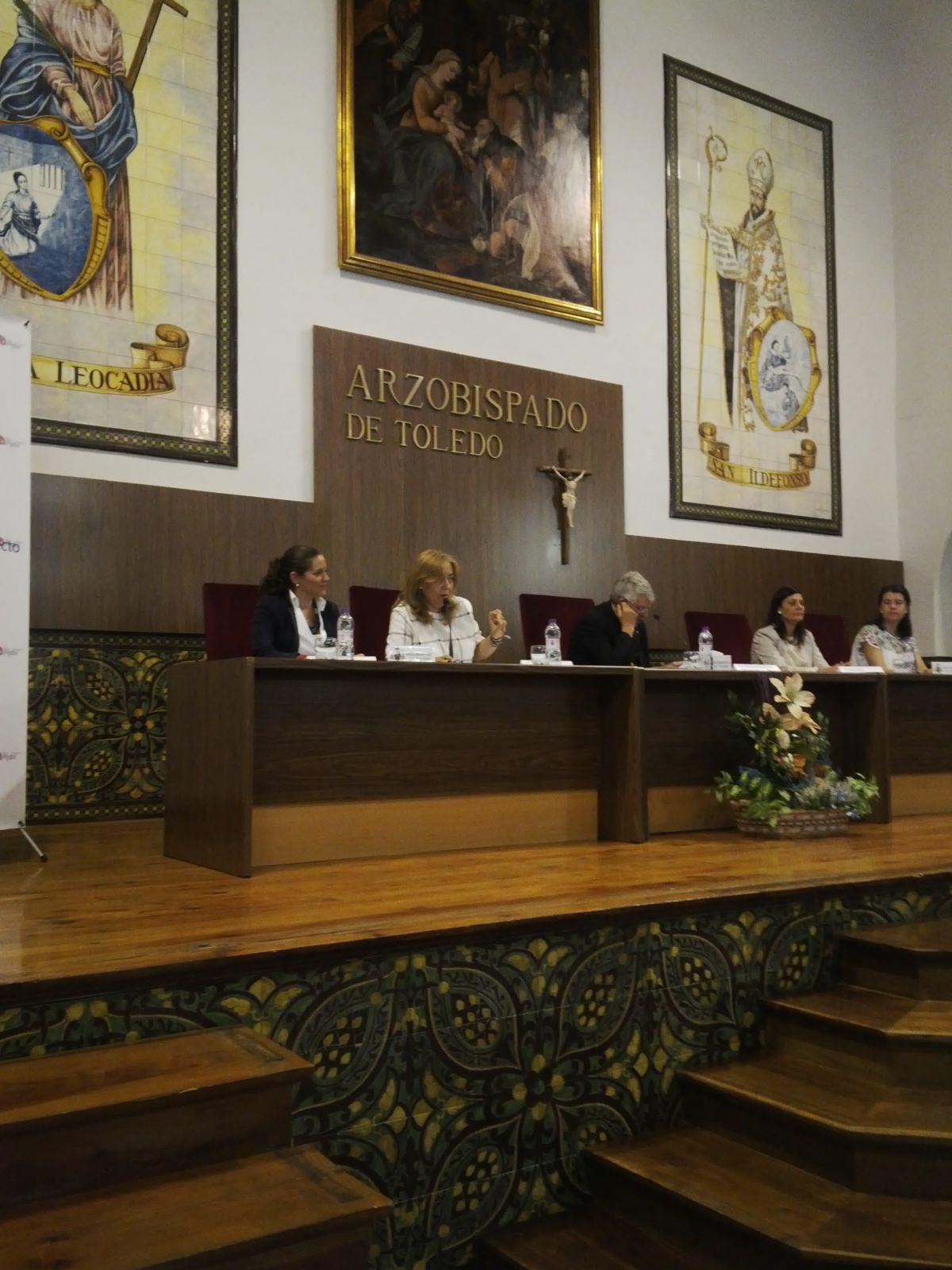 rueda_prensa (2)